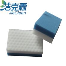 Eraser de nettoyage