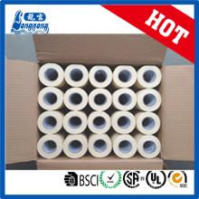 Eine Klimaanlage Anschluss PVC-Band