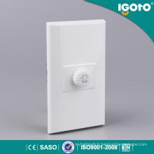 Igoto B540s Remote Control Dimmer Light Switch