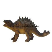 ПВХ игрушки динозавров