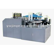 LB-STJ dobro-cabeça papel xícara dá forma à máquina