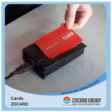 125kHz Time RFID Card Attendance Solution