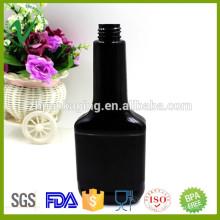 Uso industrial PET garrafas de plástico para o óleo do motor com tampa de prova