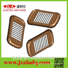 Warm white eye protection 90w led light with good quality
