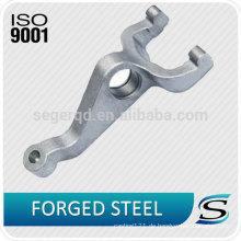 ISO 9001 Drop Schmieden von Stahlteilen