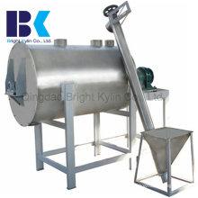 Processus de production alimentaire de machines à mélanger