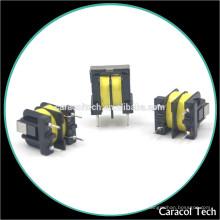 UU9.8 Transformador rf de 4 pinos para o Filtro de Modo Comum