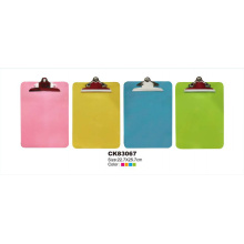 FC PS Butterfly Clip Clip board