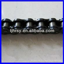 Cadena de rodillos 12B-1