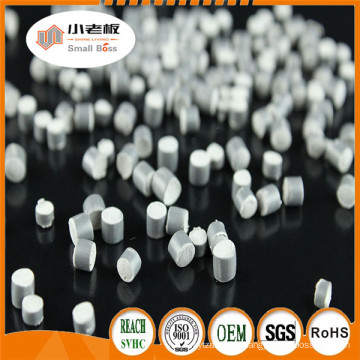 Flexible PVC Compound/ Foam PVC Granules