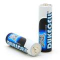 AA Lr6 1.5V Alkaline Battery for Wireless Router