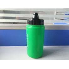 500ml Water Bottle LDPE BPA Free