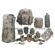 High Quality Army Backpack of Individual Equipment