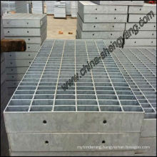 outdoor drain cover/sewer drain cover professional manufactory