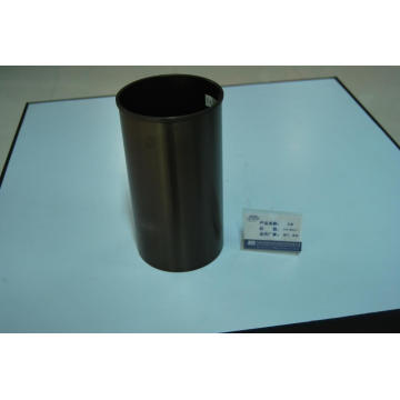 Engine Cylinder Liners STR68