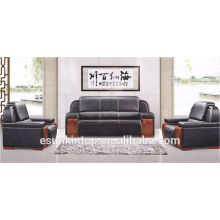KS3213 sofá de escritório tradicional sofá de escritório europeu