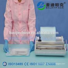 Sterile Packing Medical Sterilization Rolls