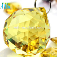 Chandeliers Crystal Ball Lighting Prisms Feng Shui Ball