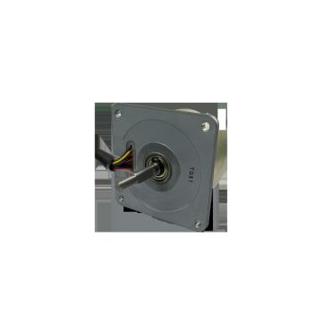 FB-801D9-CF Brushless Motor - MAINTEX