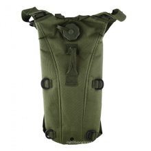 Pouch Backpack Climbing Hiking Outdoor 3L Hydration System Water Bag