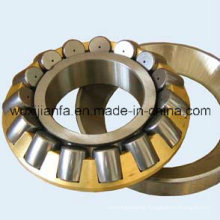 Supplier Good Price Cylindricial Thrust Roller Bearing