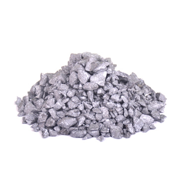 Inokulan Ferro Silicon Granulated