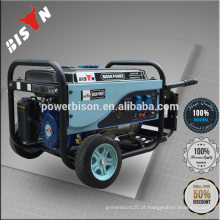 8500w Gasoline Generator set Preço Electric Power Honda Portable Generator