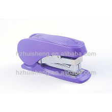 germany decorative staplers staples HS896-30