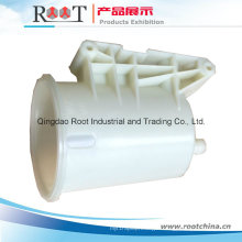 Oil Sleev Injection Plastic Parts for Auto