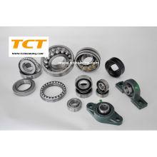 TCT Schubkugellager 51206 mit hoher Qualität