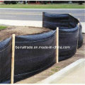 0.9-90m Silt Fence Silt Fencing with Good Price