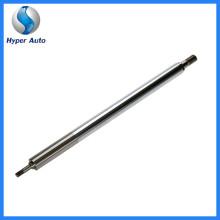 Induction Hardened Chrome Piston Rod