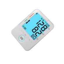 Tensiomètre automatique numérique BP Machine