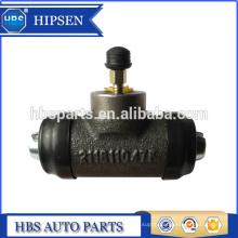 brake wheel cylinder for air cooled VW OEM#211-611-047F empi# 98-6208-B