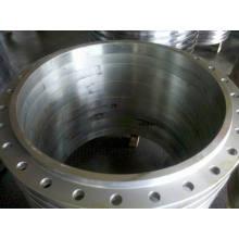 Brides et anneaux forgés en acier au carbone (FF2028)