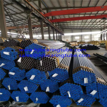 API 5L X52 PSL1/PSL2 NPS8 seamless steel pipes