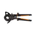 Elektrogeräte-Fabrik-Handwerkzeug-Ratschen-Kabelschneider