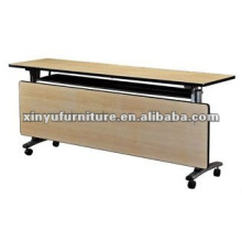 folding office table XT610