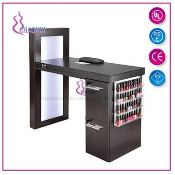 Table de manucure Nail Station