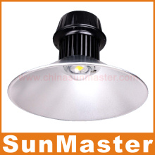 CE genehmigt 100W LED High Bay Light