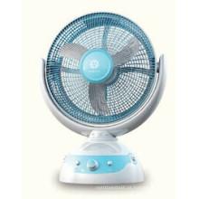 Popular ar umidificador de refrigeração para casa com preço barato