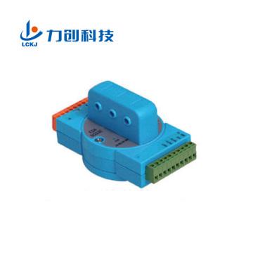 Eda9033A Módulo de Aquisição de Parâmetros Elétricos Trifásicos