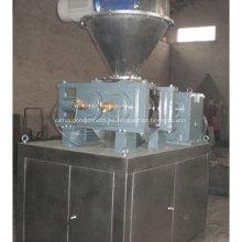 Máquina de peletización Performance GFZL