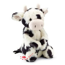 Плюшевые Сладкий Мычание Коровы