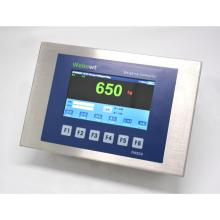high precision weighing  scale indicator