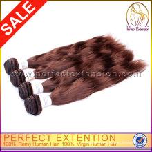 European Natural Hair Braid Styles Tape Extensions Wholesale Virgin Hair Vendors
