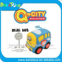 901073303bus brinquedos cartoon mini-ônibus