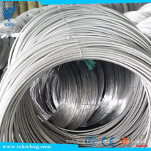 430 stainless steel bright wire rod