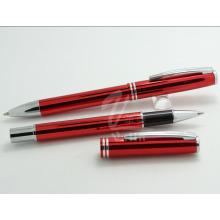 Рекламные красные ручки, дешевый смарт-перо