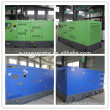 promoção de fábrica gerador a diesel 75 kva